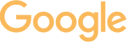 — Jared Molko, Head of Mobile Brand,EMEA at Google