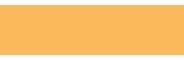 Client Logo - Nestle
